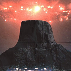 Close Encounters And Other Movie Title Translations