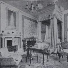 The Queen's Dolls' House