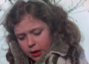 Say No To Toddlers – 1970s Public Information Film